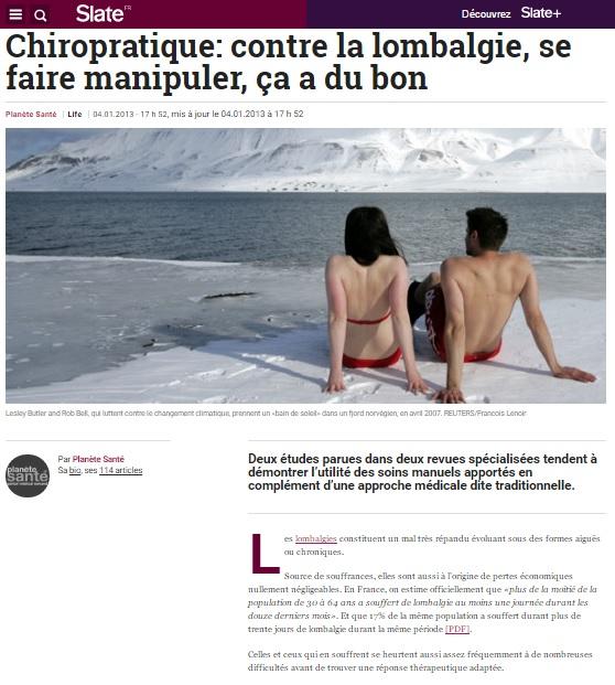 http://www.chiropracteur-plaisance.fr/wp-content/uploads/2015/12/Chiropratique-contre-la-lombalgie-se-faire-manipuler-ça-a-du-bon.jpg