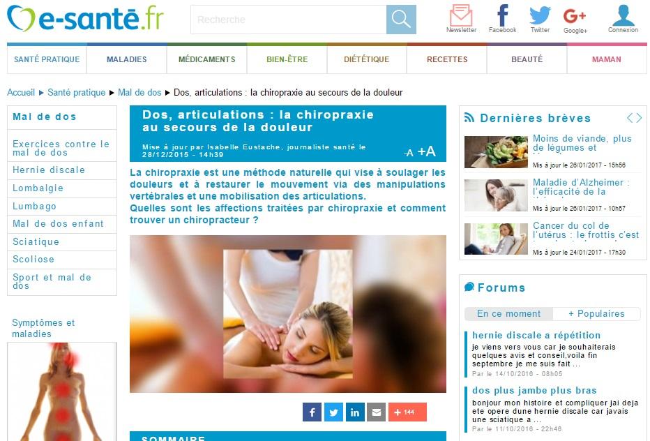 http://www.chiropracteur-plaisance.fr/wp-content/uploads/2015/12/Dos-articulations-la-chiropraxie-au-secours-de-la-douleur.jpg