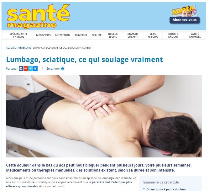 http://www.chiropracteur-plaisance.fr/wp-content/uploads/2015/12/Lumbago-sciatique-ce-qui-soulage-vraiment.jpg