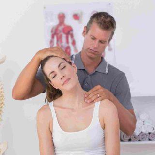 http://www.chiropracteur-plaisance.fr/wp-content/uploads/2015/12/kiroprakticar-320x320.jpg