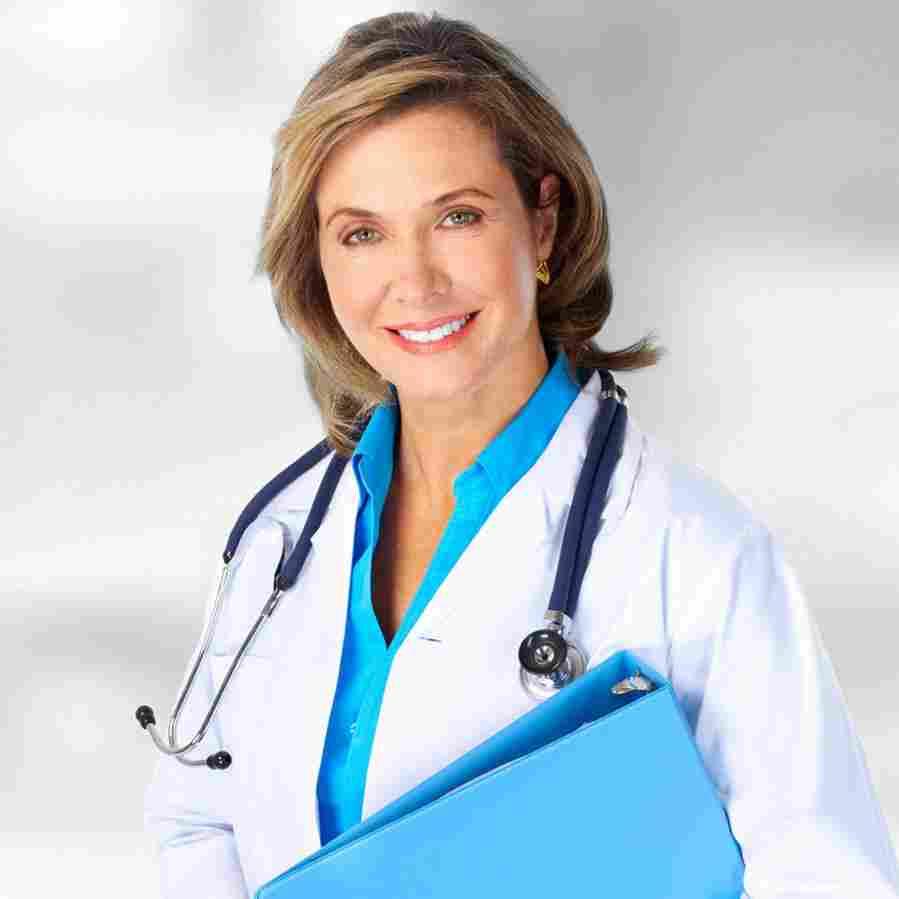http://www.chiropracteur-plaisance.fr/wp-content/uploads/2015/12/managing-director-1.jpg