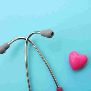 http://www.chiropracteur-plaisance.fr/wp-content/uploads/2015/12/srce-i-stetoskop-320x320.jpg