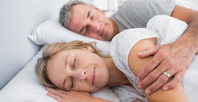 http://www.chiropracteur-plaisance.fr/wp-content/uploads/2017/01/sommeil-640x330.jpg